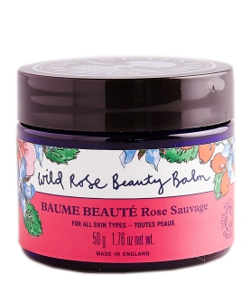 2362i_wild_rose_beaty_balm_hi-res