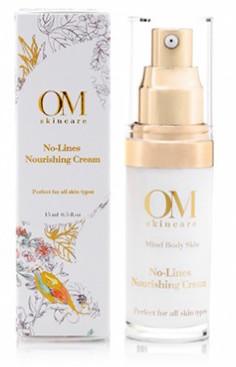 no-lines-nourishing-cream1-455x545