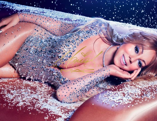 mac-cosmetics-x-mariah-carey-holiday-2016-2
