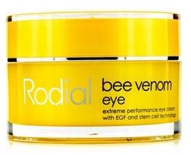 rodial-bee-venom-eye-cream-25ml-0-8oz-skincare_1