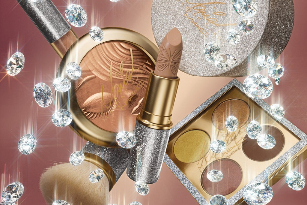 rs_1024x683-161115090527-1024-mac-makeup-cm-111516