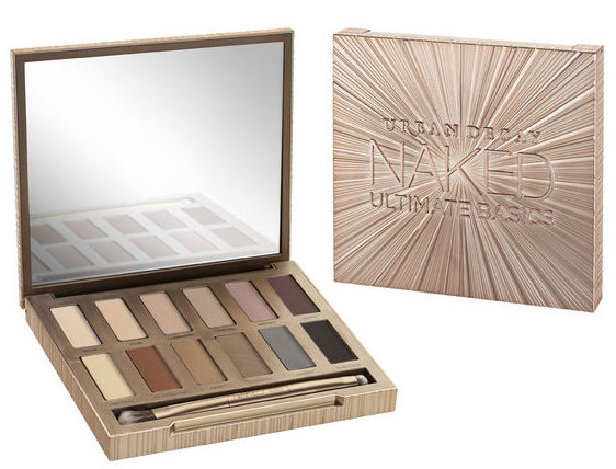 ud_eyes_naked_ultimatebasics_alt1