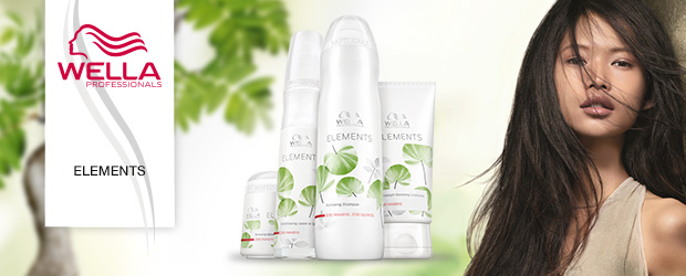 1424190383wella_elements_banner