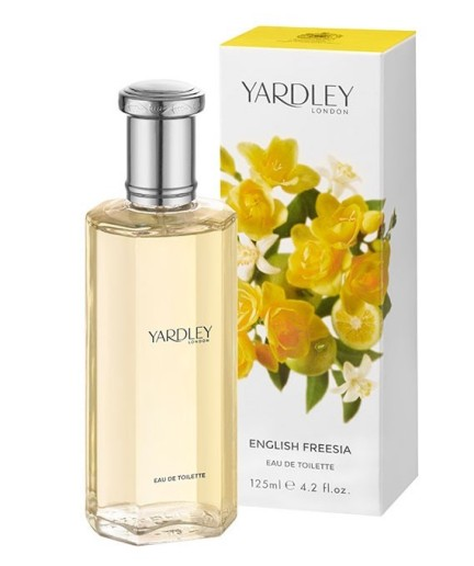 _0002_english_freesia_125ml_edt_box_and_bottle_angled_hr