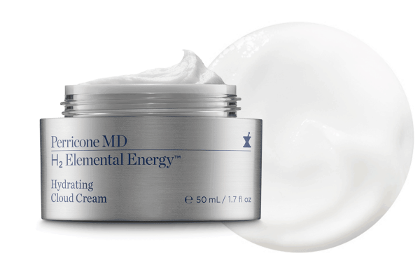 Hydrating-cloud-cream